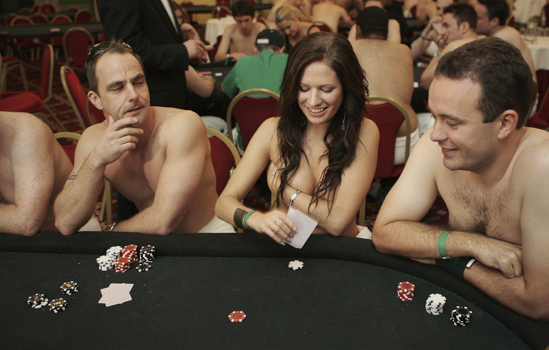 cards-strip-poker-game.jpeg