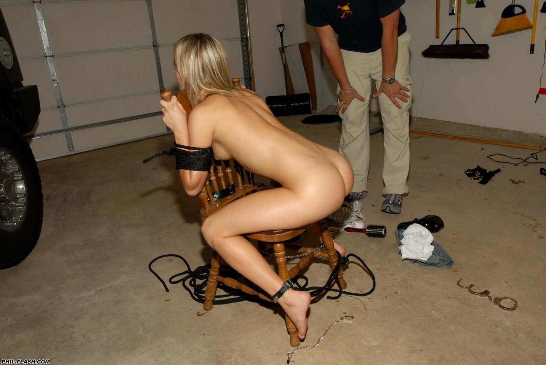 Phrase necessary Cynthia naked bondage