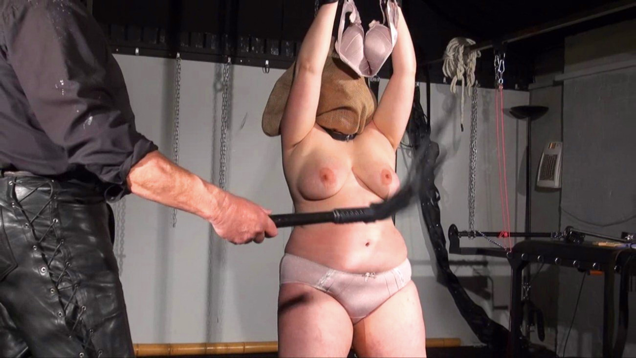 wife punish pain humiliate fuck