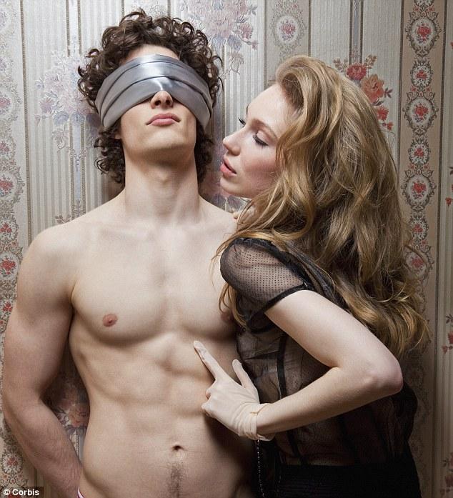 sex slave son erotic story