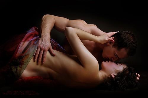 erotic couple short story