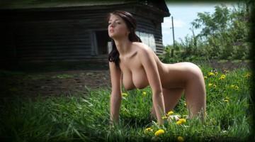 incest farm sex
