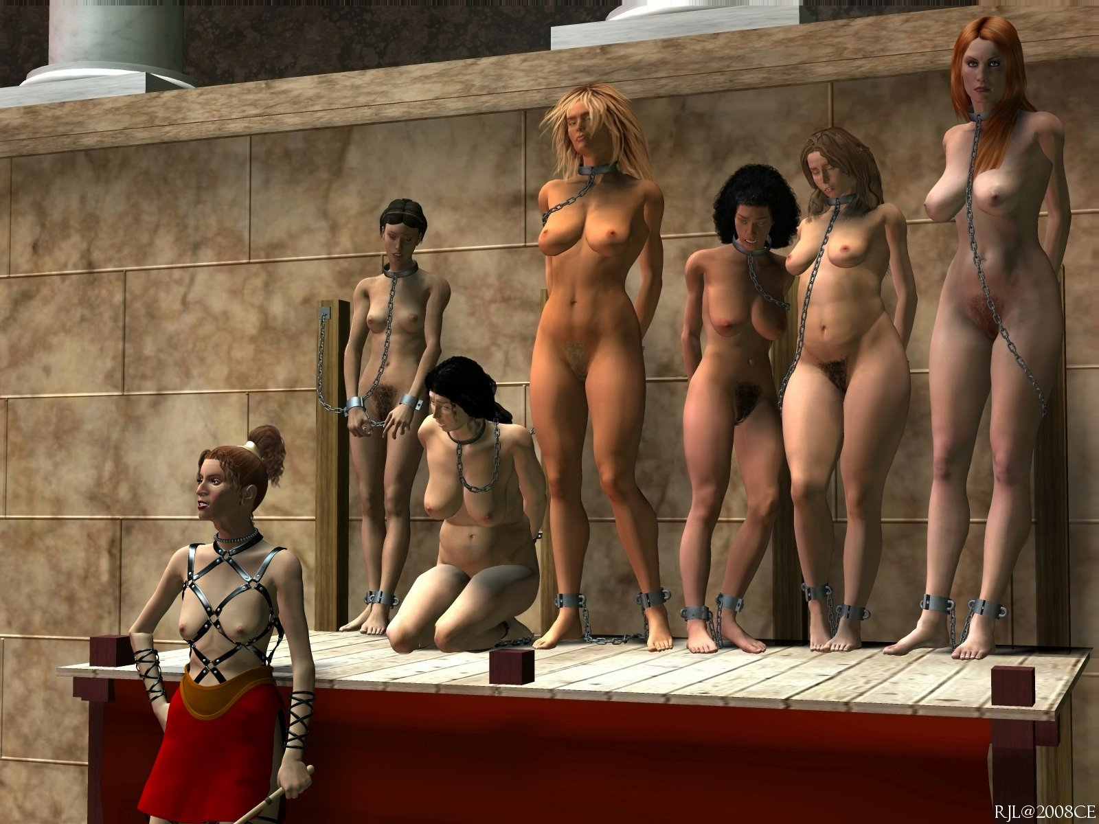 Cool nude games on internet