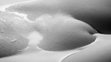 pussy shave erotic sex