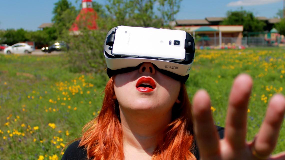 sexy-VR-girl