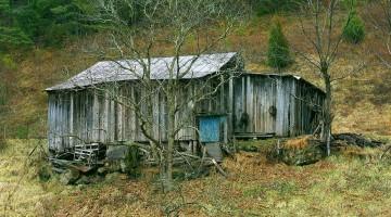bdsm shack