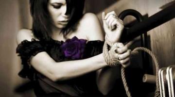 bdsm slave story