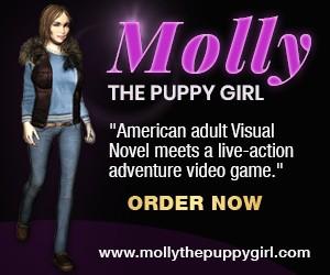02-Molly