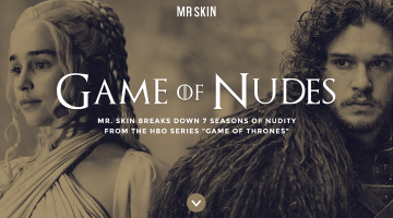 game of nudes