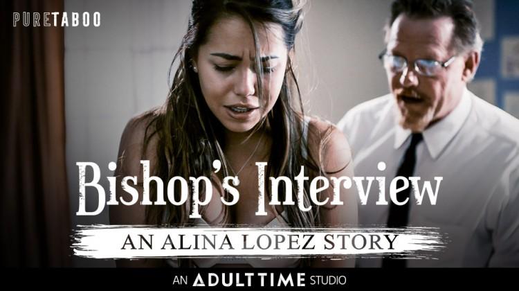 ALINA LOPEZ porn movie