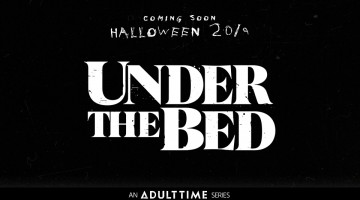 pure taboo under the bed movie