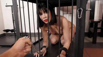 bdsm sex VR movies