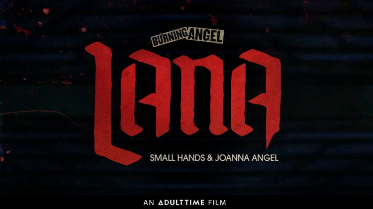 joanna angel movie