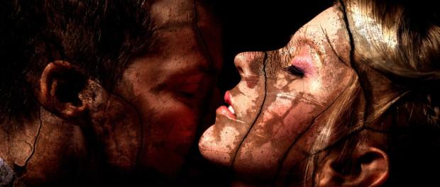 erotic-hypnosis