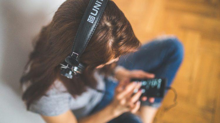 audio sex stories